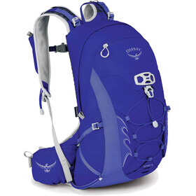 Osprey Tempest 9 Backpack Dame iris blue